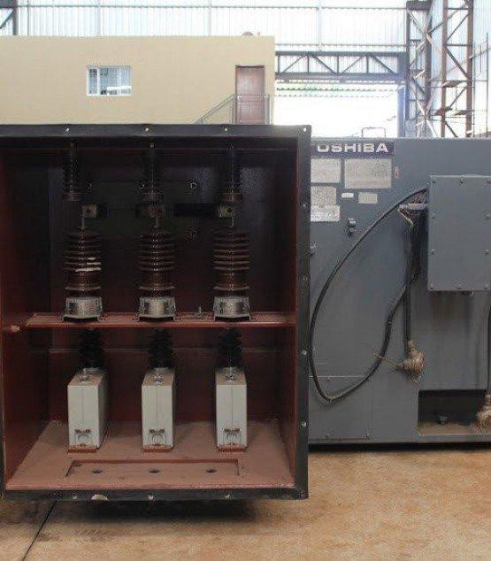 Objetivos de realizar <strong>Manutenção de Geradores de Energia Preditiva e Preventiva</strong>