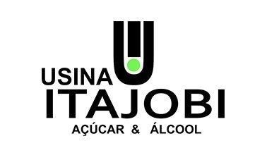 Usina Itajobi