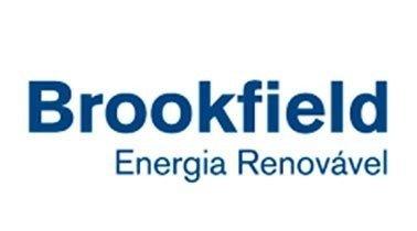 Brookfield Engergia