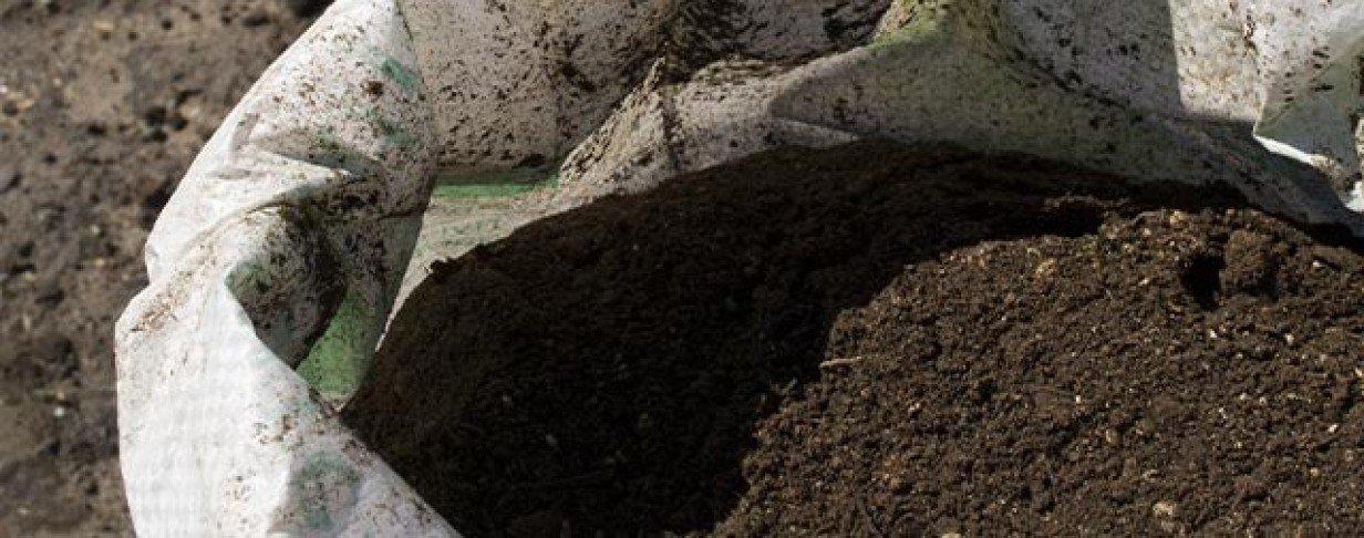Soluções para<strong>Fertilizantes</strong>