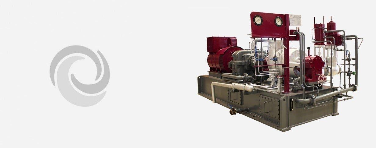 Sistemas de Microgeração de <strong>Energia com Garantia de Fábrica</strong>