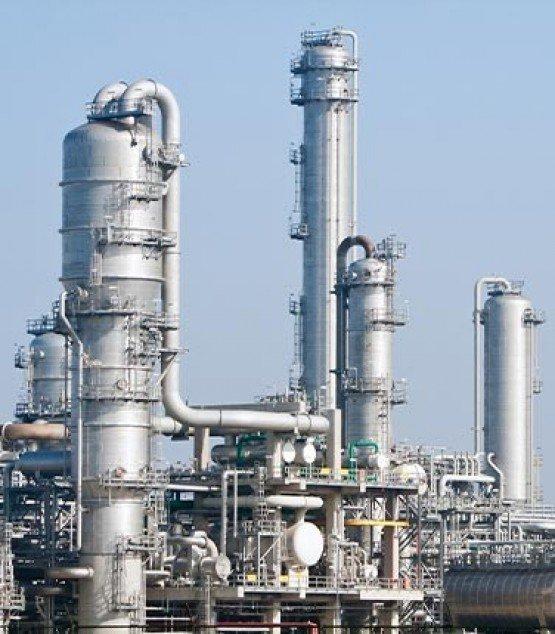 Soluções para o <strong>Sucroenergético</strong>