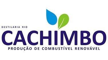 Destilaria Rio Cachimbo