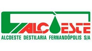 Alcoeste Destilaria