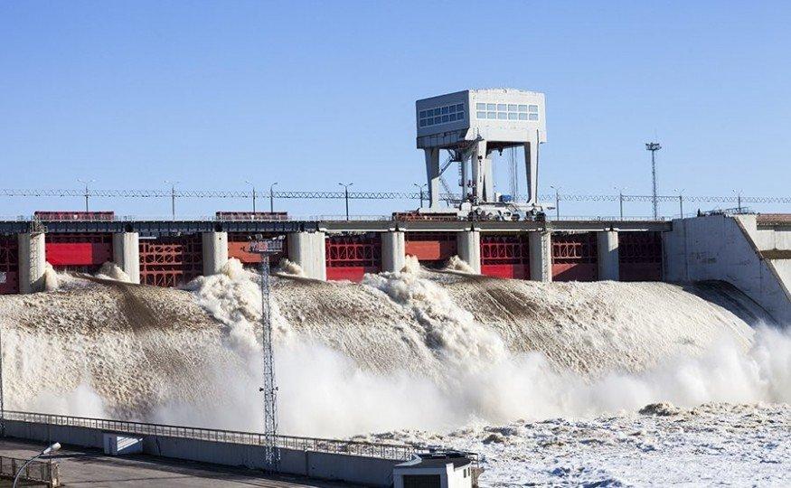 Saiba mais sobre os Serviços de manutenção de turbinas hidráulicas oferecidos pela Wórtice